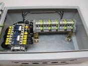 Mastervolt THC 230v 50 /60Hz