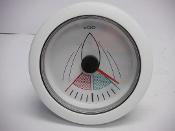 VDO Boat Balance Gauge