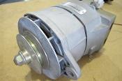 Catepillar 24 Volt DC Altenator 60 Amps