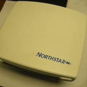 Northstar DGPS Charting System