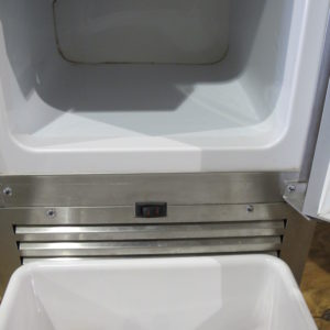 Automatic Ice maker US model